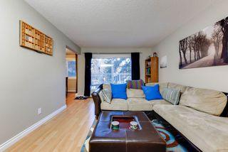Photo 2: 214 5730 RIVERBEND Road in Edmonton: Zone 14 Condo for sale : MLS®# E4183004