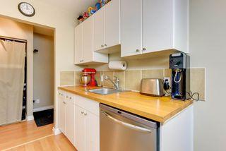 Photo 8: 214 5730 RIVERBEND Road in Edmonton: Zone 14 Condo for sale : MLS®# E4183004