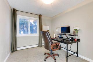 Photo 18: 214 5730 RIVERBEND Road in Edmonton: Zone 14 Condo for sale : MLS®# E4183004