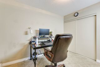 Photo 19: 214 5730 RIVERBEND Road in Edmonton: Zone 14 Condo for sale : MLS®# E4183004