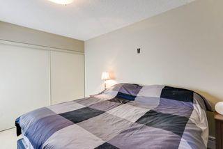 Photo 17: 214 5730 RIVERBEND Road in Edmonton: Zone 14 Condo for sale : MLS®# E4183004