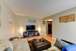 Photo 5: 214 5730 RIVERBEND Road in Edmonton: Zone 14 Condo for sale : MLS®# E4183004