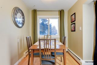 Photo 7: 214 5730 RIVERBEND Road in Edmonton: Zone 14 Condo for sale : MLS®# E4183004