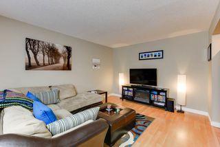 Photo 3: 214 5730 RIVERBEND Road in Edmonton: Zone 14 Condo for sale : MLS®# E4183004