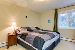 Photo 15: 214 5730 RIVERBEND Road in Edmonton: Zone 14 Condo for sale : MLS®# E4183004