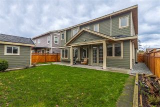 Photo 19: 5327 PATON Drive in Delta: Hawthorne House for sale (Ladner)  : MLS®# R2428888