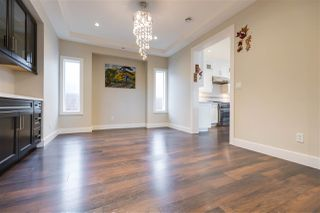Photo 11: 579 NATHAN Place in Coquitlam: Central Coquitlam House for sale : MLS®# R2430373