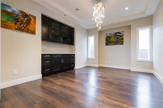 Photo 10: 579 NATHAN Place in Coquitlam: Central Coquitlam House for sale : MLS®# R2430373