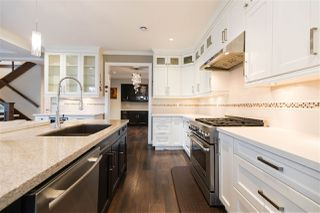 Photo 5: 579 NATHAN Place in Coquitlam: Central Coquitlam House for sale : MLS®# R2430373