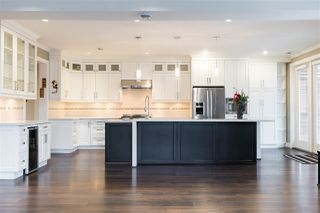 Photo 2: 579 NATHAN Place in Coquitlam: Central Coquitlam House for sale : MLS®# R2430373
