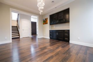 Photo 12: 579 NATHAN Place in Coquitlam: Central Coquitlam House for sale : MLS®# R2430373
