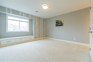 Photo 16: 579 NATHAN Place in Coquitlam: Central Coquitlam House for sale : MLS®# R2430373