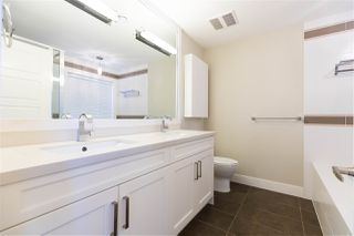 Photo 17: 579 NATHAN Place in Coquitlam: Central Coquitlam House for sale : MLS®# R2430373