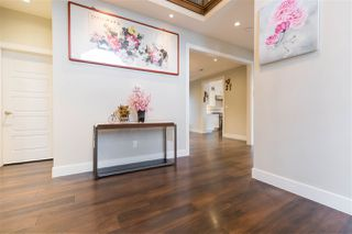 Photo 9: 579 NATHAN Place in Coquitlam: Central Coquitlam House for sale : MLS®# R2430373