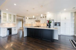Photo 6: 579 NATHAN Place in Coquitlam: Central Coquitlam House for sale : MLS®# R2430373