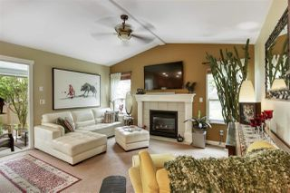 """Photo 14: 23839 133 Avenue in Maple Ridge: Silver Valley House for sale in """"SILVER VALLEY"""" : MLS®# R2431852"""