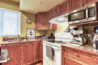 """Photo 8: 23839 133 Avenue in Maple Ridge: Silver Valley House for sale in """"SILVER VALLEY"""" : MLS®# R2431852"""