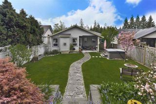 """Photo 20: 23839 133 Avenue in Maple Ridge: Silver Valley House for sale in """"SILVER VALLEY"""" : MLS®# R2431852"""