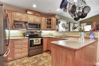 """Photo 12: 23839 133 Avenue in Maple Ridge: Silver Valley House for sale in """"SILVER VALLEY"""" : MLS®# R2431852"""