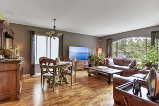"""Photo 11: 23839 133 Avenue in Maple Ridge: Silver Valley House for sale in """"SILVER VALLEY"""" : MLS®# R2431852"""