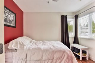 """Photo 4: 23839 133 Avenue in Maple Ridge: Silver Valley House for sale in """"SILVER VALLEY"""" : MLS®# R2431852"""