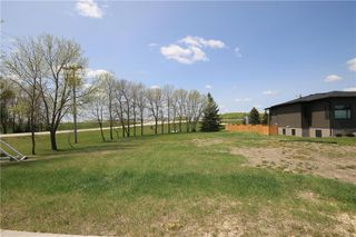 Photo 3: 0 Montcalm Bay in St Jean Baptiste: Residential for sale (R17)  : MLS®# 202002179