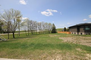 Photo 3: 1 Montcalm Bay in St Jean Baptiste: Residential for sale (R17)  : MLS®# 202002179