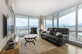 Photo 12: 3201 4189 HALIFAX STREET in Burnaby: Brentwood Park Condo for sale (Burnaby North)  : MLS®# R2422516