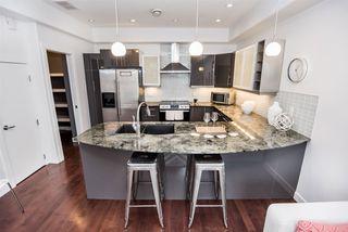 Photo 8: 10806 83 Avenue in Edmonton: Zone 15 Condo for sale : MLS®# E4187588