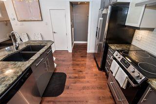 Photo 13: 10806 83 Avenue in Edmonton: Zone 15 Condo for sale : MLS®# E4187588