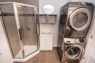 Photo 20: 10806 83 Avenue in Edmonton: Zone 15 Condo for sale : MLS®# E4187588