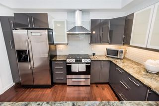 Photo 11: 10806 83 Avenue in Edmonton: Zone 15 Condo for sale : MLS®# E4187588