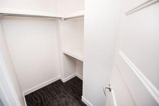 Photo 27: 10806 83 Avenue in Edmonton: Zone 15 Condo for sale : MLS®# E4187588