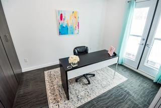Photo 22: 10806 83 Avenue in Edmonton: Zone 15 Condo for sale : MLS®# E4187588