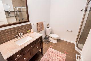 Photo 17: 10806 83 Avenue in Edmonton: Zone 15 Condo for sale : MLS®# E4187588