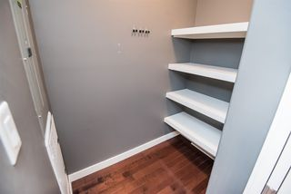 Photo 15: 10806 83 Avenue in Edmonton: Zone 15 Condo for sale : MLS®# E4187588