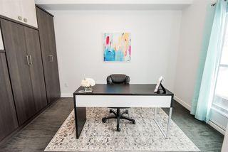 Photo 21: 10806 83 Avenue in Edmonton: Zone 15 Condo for sale : MLS®# E4187588