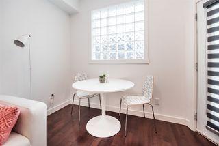 Photo 7: 10806 83 Avenue in Edmonton: Zone 15 Condo for sale : MLS®# E4187588