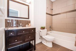 Photo 30: 10806 83 Avenue in Edmonton: Zone 15 Condo for sale : MLS®# E4187588