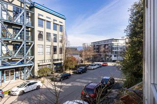 "Photo 13: 205 228 E 4TH Avenue in Vancouver: Mount Pleasant VE Condo for sale in ""Watershed"" (Vancouver East)  : MLS®# R2438726"
