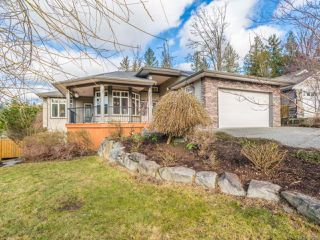 Photo 30: 3337 Willowmere Cres in NANAIMO: Na North Jingle Pot House for sale (Nanaimo)  : MLS®# 835928