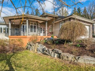 Photo 29: 3337 Willowmere Cres in NANAIMO: Na North Jingle Pot House for sale (Nanaimo)  : MLS®# 835928