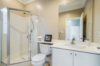 Photo 16: 260 12420 NO. 1 ROAD in Richmond: Steveston South Condo for sale : MLS®# R2407075