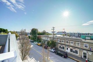 Photo 9: 260 12420 NO. 1 ROAD in Richmond: Steveston South Condo for sale : MLS®# R2407075