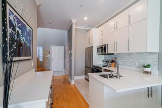 Photo 11: 260 12420 NO. 1 ROAD in Richmond: Steveston South Condo for sale : MLS®# R2407075
