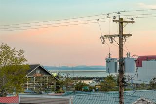 Photo 2: 260 12420 NO. 1 ROAD in Richmond: Steveston South Condo for sale : MLS®# R2407075