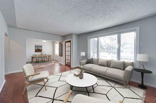 Main Photo: 10930 66 Avenue in Edmonton: Zone 15 House for sale : MLS®# E4192229