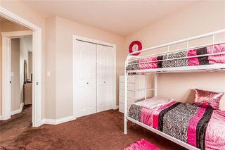 Photo 20: 9 Bondar Gate: Carstairs Detached for sale : MLS®# C4293579