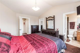 Photo 25: 9 Bondar Gate: Carstairs Detached for sale : MLS®# C4293579