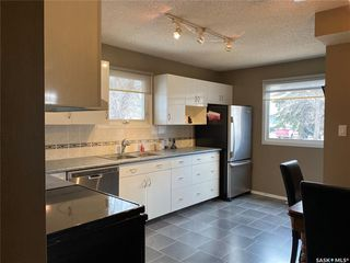 Photo 4: 400 4th Avenue West in Unity: Residential for sale : MLS®# SK805256